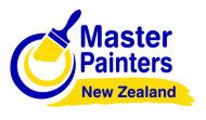 Master Painter - Bay of Plenty region